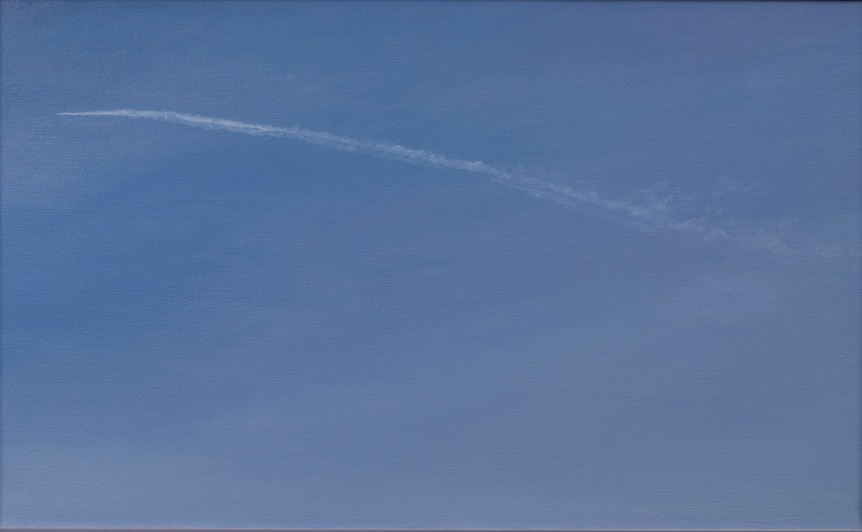 jet-trail-cropped